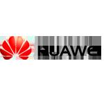 huawei 150x150